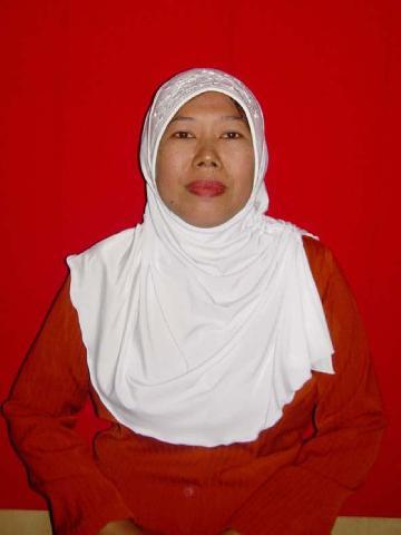 Dra. Sri Satiti Handayani