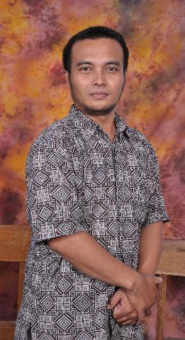 Arief Setyo Martono